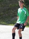 Turnir Breginj 2011_141