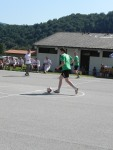Turnir Breginj 2011_142