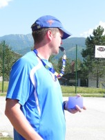 Turnir Breginj 2011_144