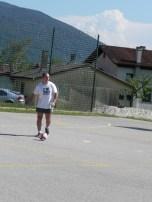 Turnir Breginj 2011_145