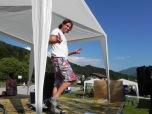 Turnir Breginj 2011_149