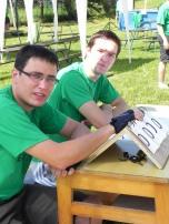 Turnir Breginj 2011_15
