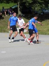 Turnir Breginj 2011_152