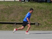 Turnir Breginj 2011_157