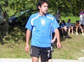 Turnir Breginj 2011_158