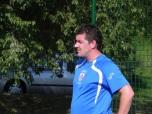 Turnir Breginj 2011_159