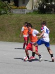 Turnir Breginj 2011_16