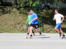 Turnir Breginj 2011_163