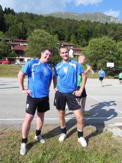Turnir Breginj 2011_164
