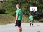 Turnir Breginj 2011_166