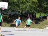 Turnir Breginj 2011_167