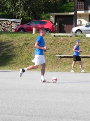 Turnir Breginj 2011_168