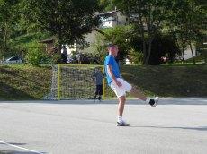Turnir Breginj 2011_169
