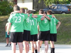 Turnir Breginj 2011_170