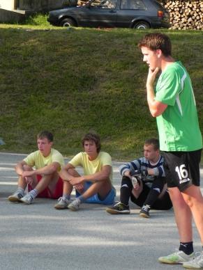 Turnir Breginj 2011_171