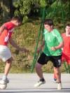 Turnir Breginj 2011_179