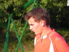Turnir Breginj 2011_184