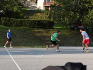 Turnir Breginj 2011_186