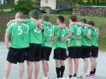 Turnir Breginj 2011_188