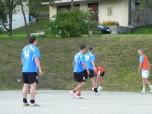 Turnir Breginj 2011_189
