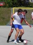 Turnir Breginj 2011_19