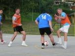 Turnir Breginj 2011_190