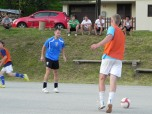 Turnir Breginj 2011_191