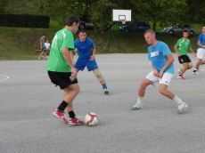Turnir Breginj 2011_196