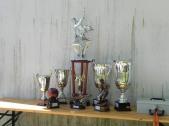 Turnir Breginj 2011_2