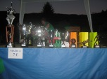 Turnir Breginj 2011_203