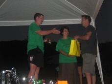 Turnir Breginj 2011_207