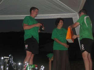 Turnir Breginj 2011_208