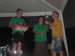 Turnir Breginj 2011_209