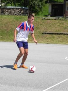 Turnir Breginj 2011_21