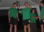 Turnir Breginj 2011_211