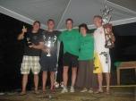 Turnir Breginj 2011_212