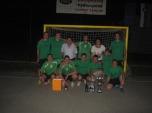 Turnir Breginj 2011_215