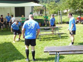 Turnir Breginj 2011_26