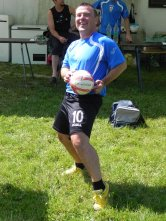 Turnir Breginj 2011_27