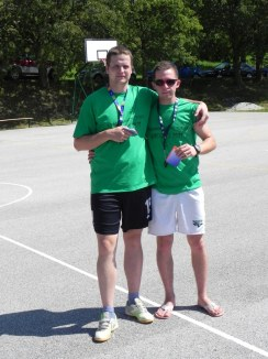 Turnir Breginj 2011_28