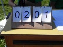 Turnir Breginj 2011_29