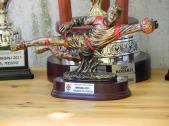 Turnir Breginj 2011_3