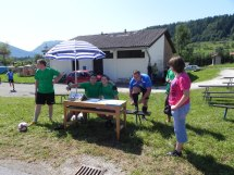 Turnir Breginj 2011_30