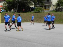 Turnir Breginj 2011_32