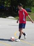 Turnir Breginj 2011_34