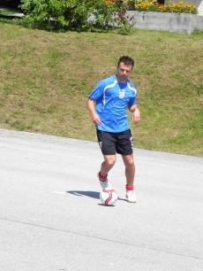 Turnir Breginj 2011_39