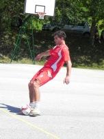 Turnir Breginj 2011_45