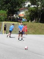 Turnir Breginj 2011_46