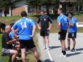Turnir Breginj 2011_47