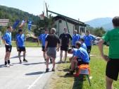 Turnir Breginj 2011_48